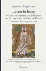 Leven in hoop | Aurelius Augustinus |