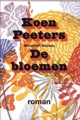 De bloemen | Koen Peeters |