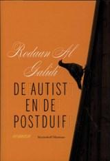De autist en de postduif | Rodaan Al Galidi |