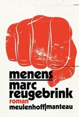 Menens   Marc Reugebrink  