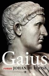 Gaius | Johan de Boose |
