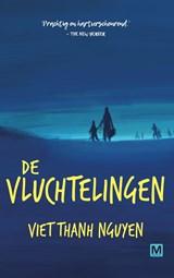 De vluchtelingen | Viet Thanh Nguyen |