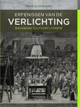 Erfenissen van de verlichting | René Boomkens |