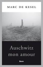Auschwitz mon amour