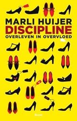 Discipline | Marli Huijer |