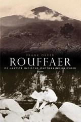 Rouffaer | Frank Okker |