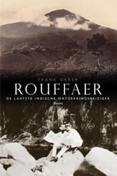 Rouffaer