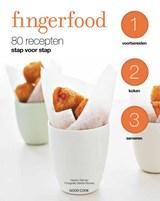 Fingerfood | Yasmin Othman |