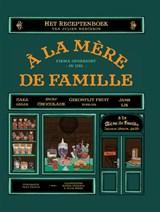 A la mere de famille | Julien Merceron |