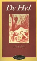 De Hel | Henri Barbusse |