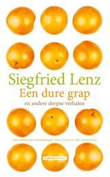 Een dure grap | Siegfried Lenz |