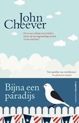 Bijna een paradijs | John Cheever |