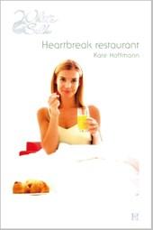 Heartbreak restaurant
