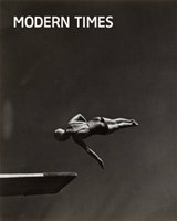 Modern Times | Mattie Boom ; Hans Rooseboom |
