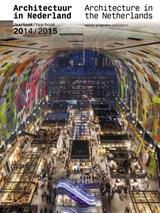 Architectuur in Nederland/ Architecture in the |Netherlands 28 | Tom Avermaete ; Hans van der Heijden ; Edwin Oostmeijer ; Linda Vlassenrood |