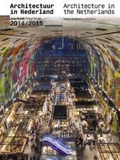 Architectuur in Nederland/ Architecture in the |Netherlands 28
