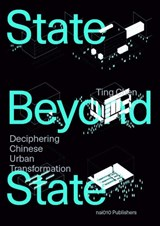 A State Beyond the State   Ting Chen  
