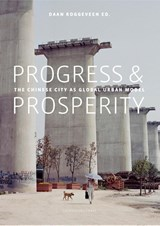 Progress & prosperity   Daan Roggeveen  