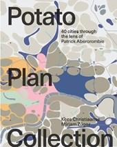 Potato Plan Collection