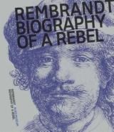 Rembrandt   Jonathan Bikker  