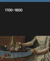 1700-1800 | Gregor Weber |
