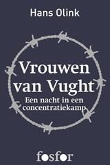 Vrouwen van Vught | Hans Olink |