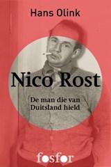 Nico Rost | Hans Olink |
