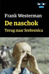De naschok | Frank Westerman |