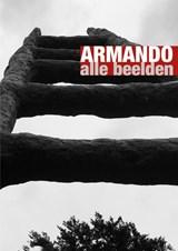 Armando - alle beelden | Werner van den Belt |