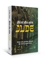 Bist du ein Jude? | Frits Gies |