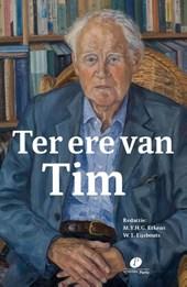 Ter ere van Tim