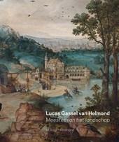 Lucas Gassel van Helmond