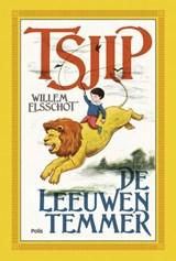 Tsjip De Leeuwentemmer | Willem Elsschot |