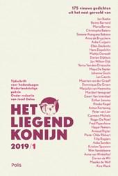 Het Liegend Konijn 2019/1