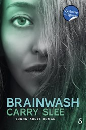 Brainwash