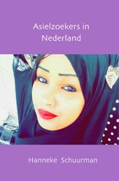 Asielzoekers in Nederland