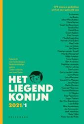 Het Liegend Konijn 2021/1