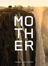 Mother | Marsel Van Oosten |