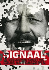 Signaal | H.J.A. Hofland ; Tom Rooduijn |