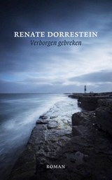 Verborgen gebreken   Renate Dorrestein  