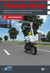 Theorie leren motorfiets