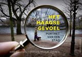 Het Haagse gevoel | Wim Willems |