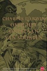 Over het onstaan van soorten | Charles Darwin |
