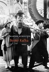 Buster Kafka | Martin Schouten |