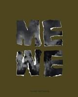 Me We | Koos Breukel ; Erwin Mortier ; Hedy van Erp |