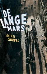 De lange mars | Rafael Chirbes |