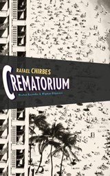 Crematorium | Rafael Chirbes |