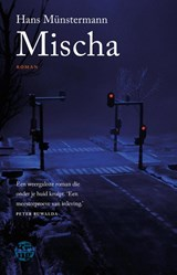 Mischa | Hans Münstermann |