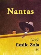 Nantas   Emile Zola  