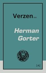 Verzen | Herman Gorter |